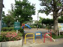 コアラ児童公園