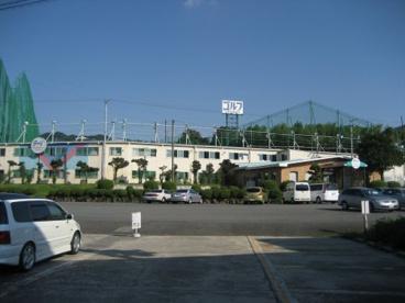 忍ケ丘ゴルフセンターの画像1