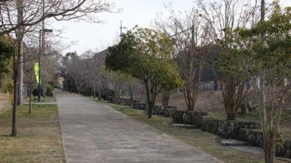 戎公園の画像1