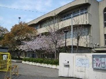 四條畷市立 市民活動センターの画像1