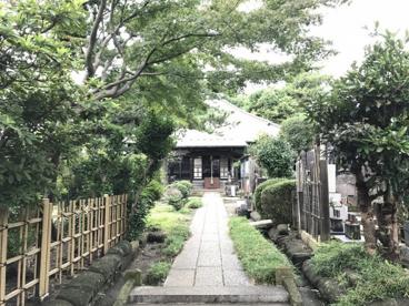 龍泉寺の画像1