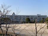 袖ケ浦市立長浦中学校