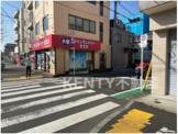 コインランドリー/ピエロ 168号西蒲田8丁目店