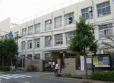 啓発小学校