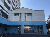 神戸市立新長田図書館