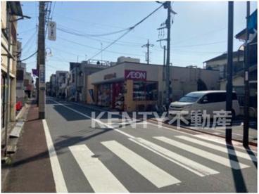 まいばすけっと 新蒲田道塚通り店の画像1