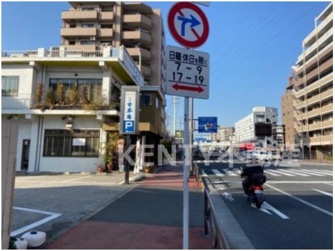 築地日本海 矢口店の画像