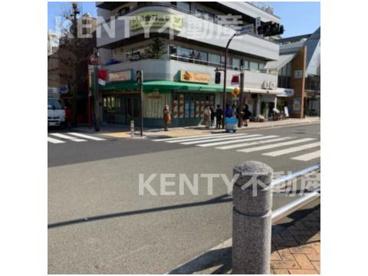 ヤマナカヤ果物店の画像1