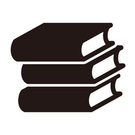 習志野市立谷津図書館の画像1