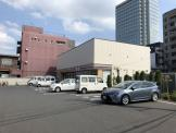セブンイレブン 練馬高松6丁目店