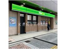 NEWDAYS(ニューデイズ) ミニ大井町6号店