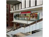 バーガーキング 大井町店
