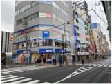 AOKI(アオキ) 大井町駅前店