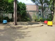 中井児童公園