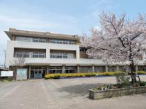 富士見市立ふじみ野小学校
