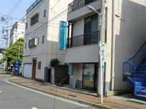 藤川クリニック