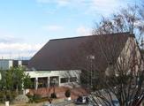 堺市立南図書館美木多分館