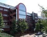 私立多摩大学目黒中学校