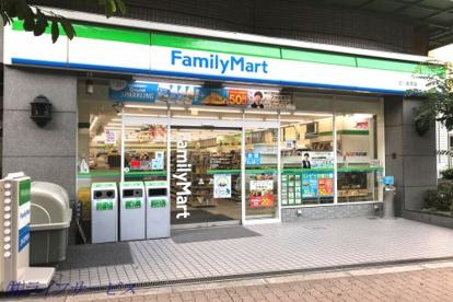 ファミリーマート 淀川宮原店の画像1