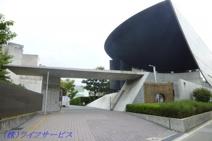 大阪府立北野高校