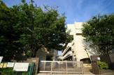 横浜市立下田小学校