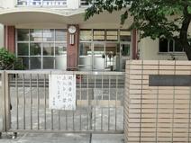 足立区立第十中学校