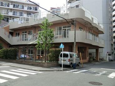鶴見あけぼの保育園の画像1
