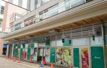 三浦屋 武蔵小金井店