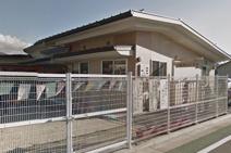 津田保育園