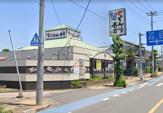 がってん寿司東松山店