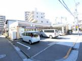 セブンイレブン 江東平野2丁目店