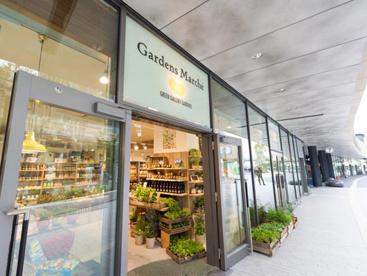 ガーデンズ・マルシェ二子玉川店の画像1