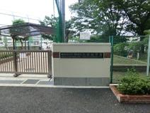 区立大泉学園桜小学校