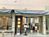健民ダイニング 神戸元町店