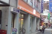 臨海セミナーESC中学受験科大島校