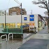 ビッグ・エー青梅河辺町店