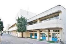 横浜市立秋葉小学校