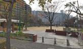 学が丘東公園