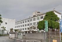 広島市立安北小学校