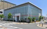 三菱UFJ銀行 東松山店