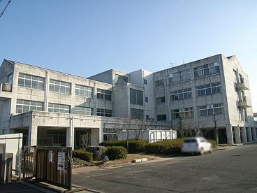 中主小学校の画像1