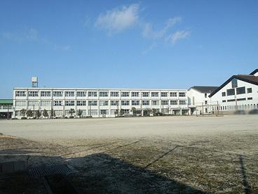 中主中学校の画像1