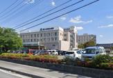 埼玉誠恵会病院