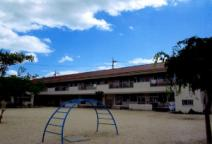 宮内保育園