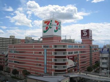 イトーヨーカドー 上尾駅前店の画像1