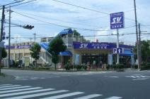 SuperValue(スーパーバリュー) 上尾小泉店