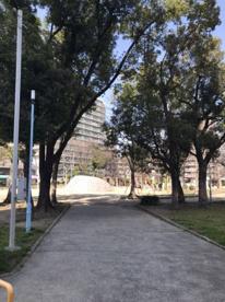 東今福公園の画像1