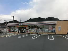 セブンイレブン 野洲南桜店の画像1