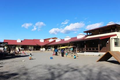 ひまわり保育園の画像1