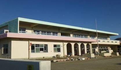 桐生市立相生幼稚園の画像1